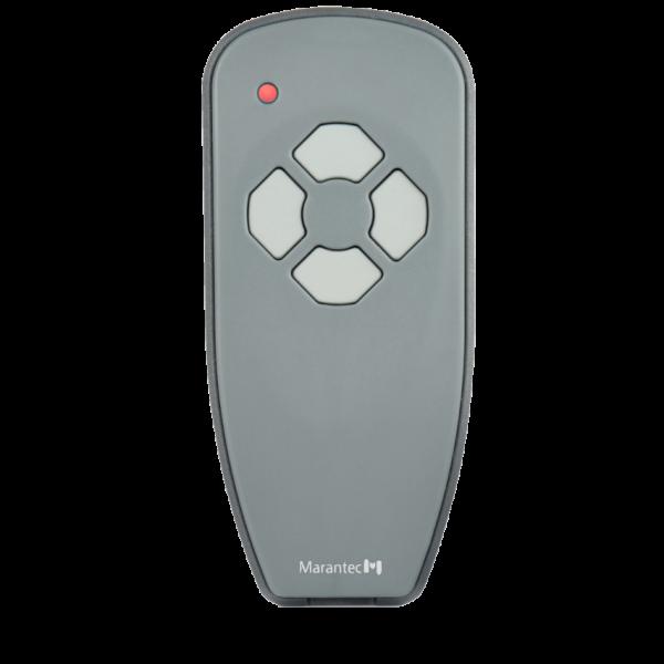 digital 384 1