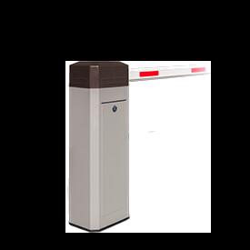 barreiras kitbar8 industrial