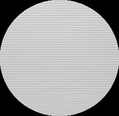 microfriso orcamentos circle