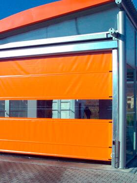 porta rapida industrial1