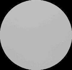 superliso orcamentos circle
