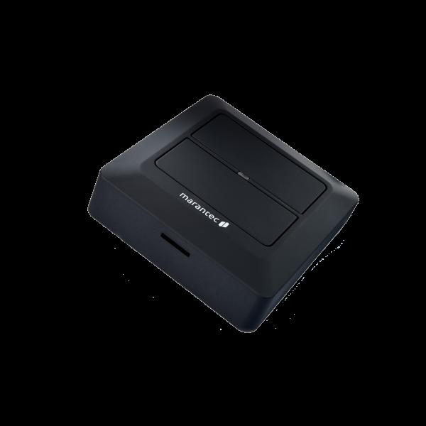 Marantec Digital 520 B