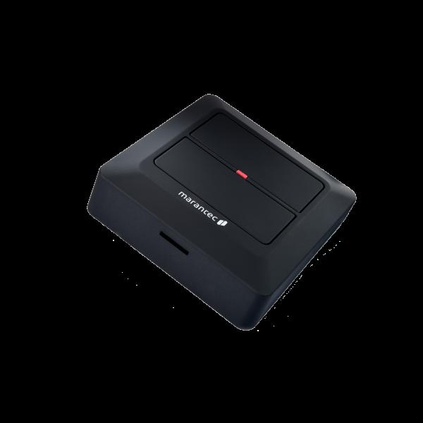 Marantec Digital 520 D