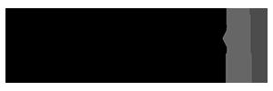 Marantec - Logo