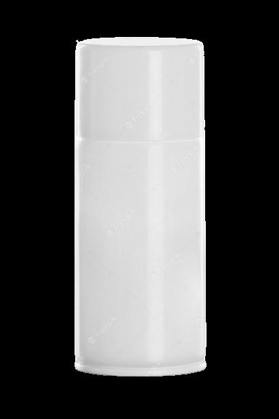 lata de spray branca 8595 486 removebg preview