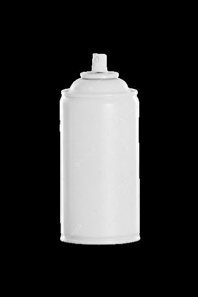 lata de spray branca 8595 487 removebg preview